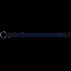 Trixie Premium black collar