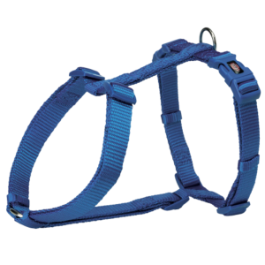 Premium H-Harness RoyalBlue