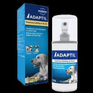 Adaptil Spray Dap