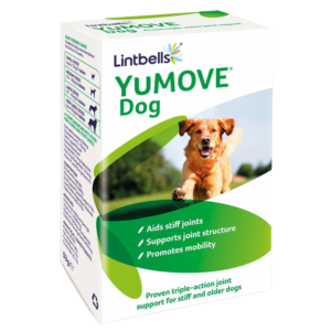 Yumove Joint Care
