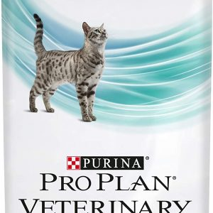 PRO PLAN VETERINARY DIETS Feline