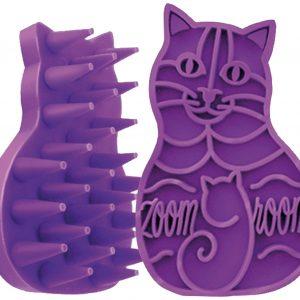 KONG Cat ZoomGroom