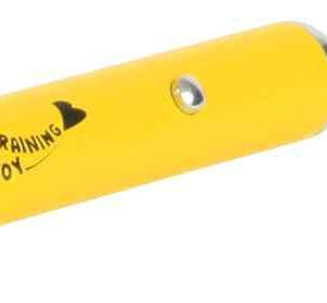 Catch the Light LED Pointer with fish motif