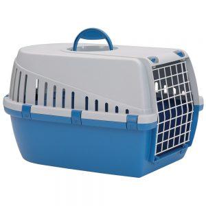 Savic transporter for cat