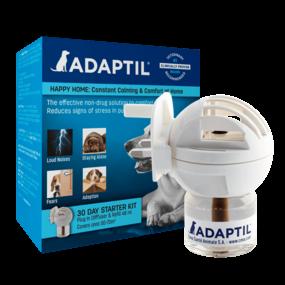 adaptil dap plug in
