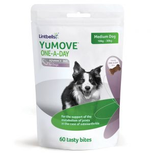 yumove 360 medium dog