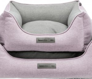 trixie lona bed pink