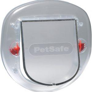 Petsafe cat and dog Flap