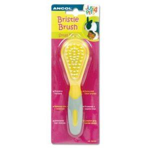 ANCOL Small Animal Bristle Brush