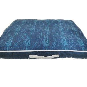 Resploot Deep Ocean Mattress Bed