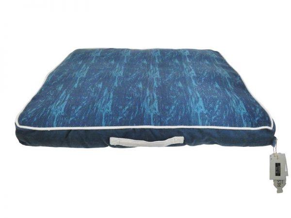 Resploot Deep Ocean Mattress Bed