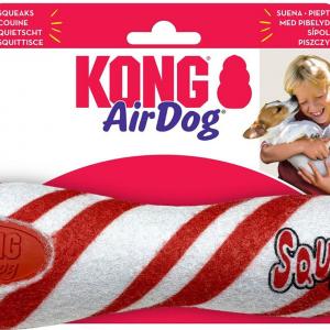 Holiday AirDog Stick Assorted Lg
