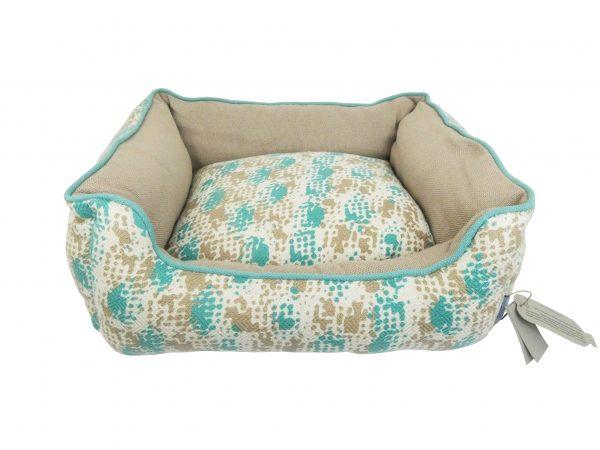 RESPLOOT Bengal sofa bed