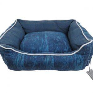 Resploot Deep Ocean Sofa Bed