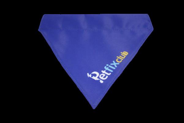 petfix bandana