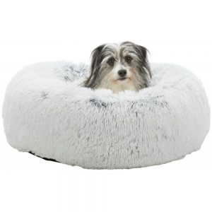 Trixie Harvey Bed - Round Cushion