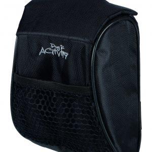 Trixie Black Treats bag