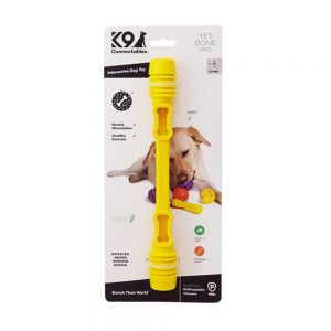 K9Connectables Yes Bone Pro
