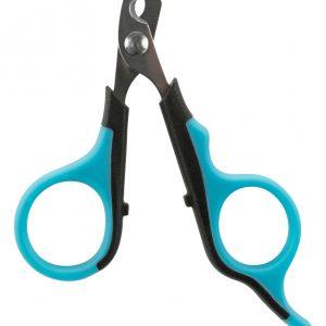 Trixie claw scissors small pets