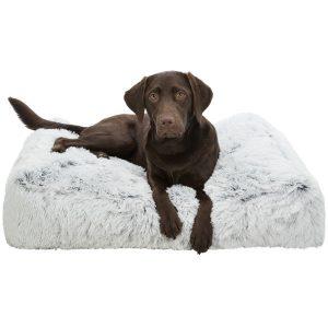 Trixie Harvey Cushion - Sqaure Cushion