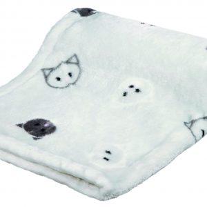 Trixie Mimi Blanket