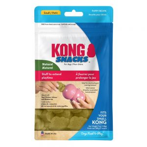 Kong Snacks Puppy - Chicken