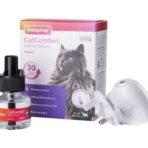 CatComfort® Calming Diffuser
