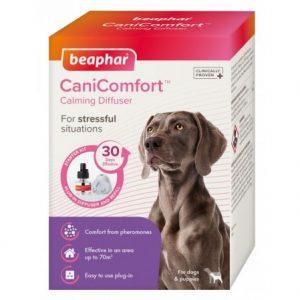 Beaphar CaniComfort® Calming Diffuser