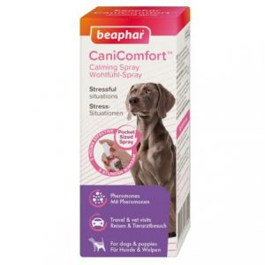 Beaphar CaniComfort® Spray
