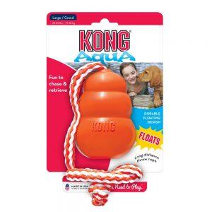 KONG Aqua Floating