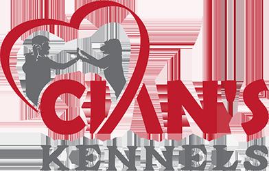 cians kennels