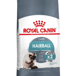 Fel Hairball Care 2kg