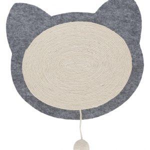 Junior Cat Scratching Mat Felt