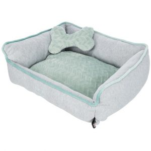 Trixie Junior Bed Square