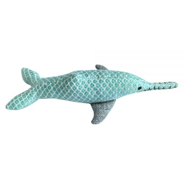 RESPLOOT Gange Dolphin