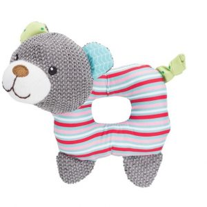 Trixie Junior Bear Fabric