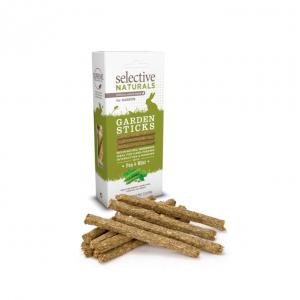 Selective Naturals Garden Sticks