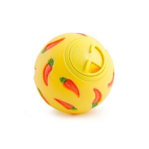Ancol Small Animal Treat And Activity Ball