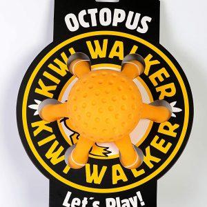 KIWI WALKER Let's Play Orange