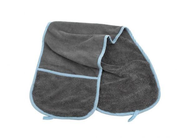 Furrish Microfibre Towel