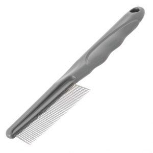furrish Fine Tooth Comb