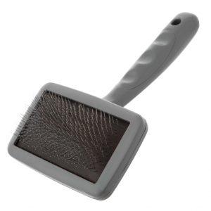 Furrish Soft Slicker