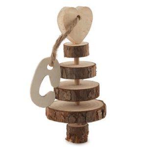 Ancol Ring Tree Gnaw
