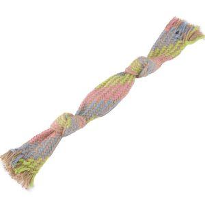 BECO Hemp Rope | Squeaky Rope