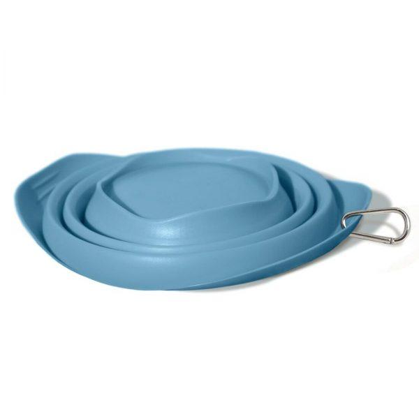 kurgo Collaps A Bowl