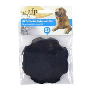 All For Paws Filter Cartridges