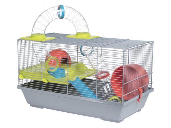 Voltrega Hamster Cage