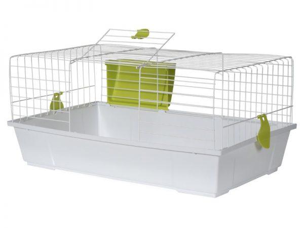 Voltrega Guinea Pig Cage
