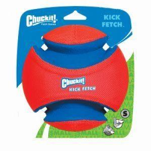 Chuckit Kick Fetch Small 15cm