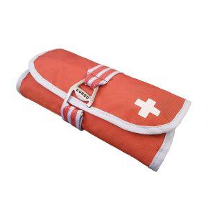 kurgo Dog First Aid Kit